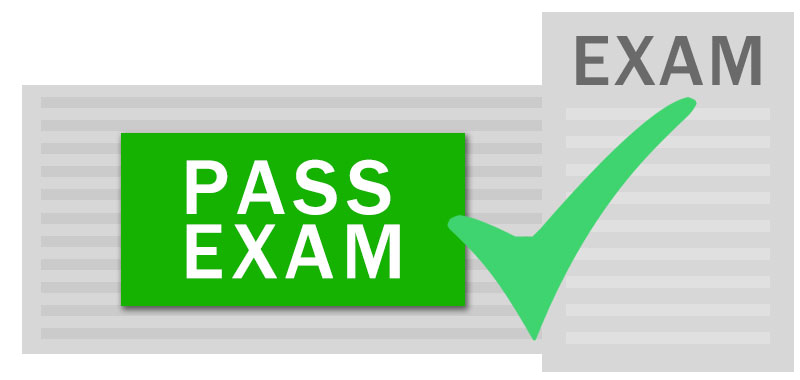 TAP-002-P pass exam